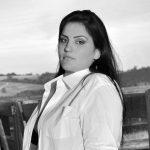 Amali Karina Fernandes