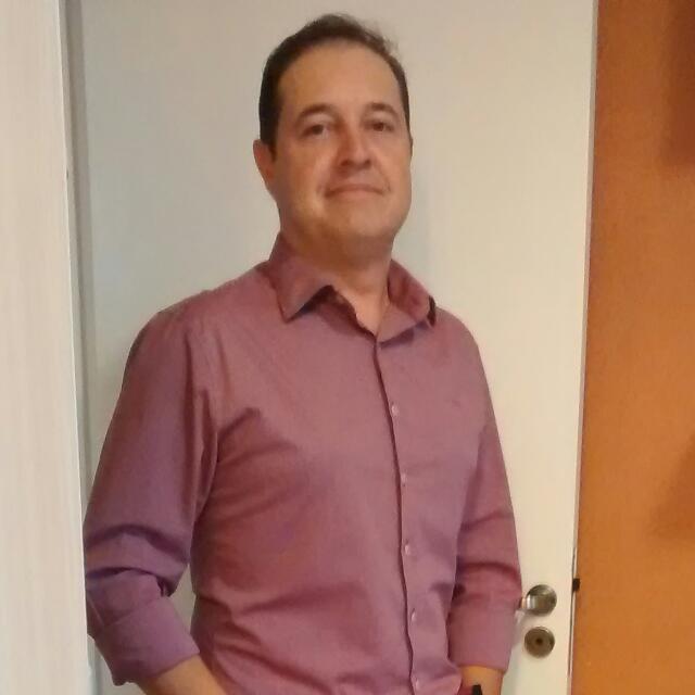 Fabiano Leme Fonseca