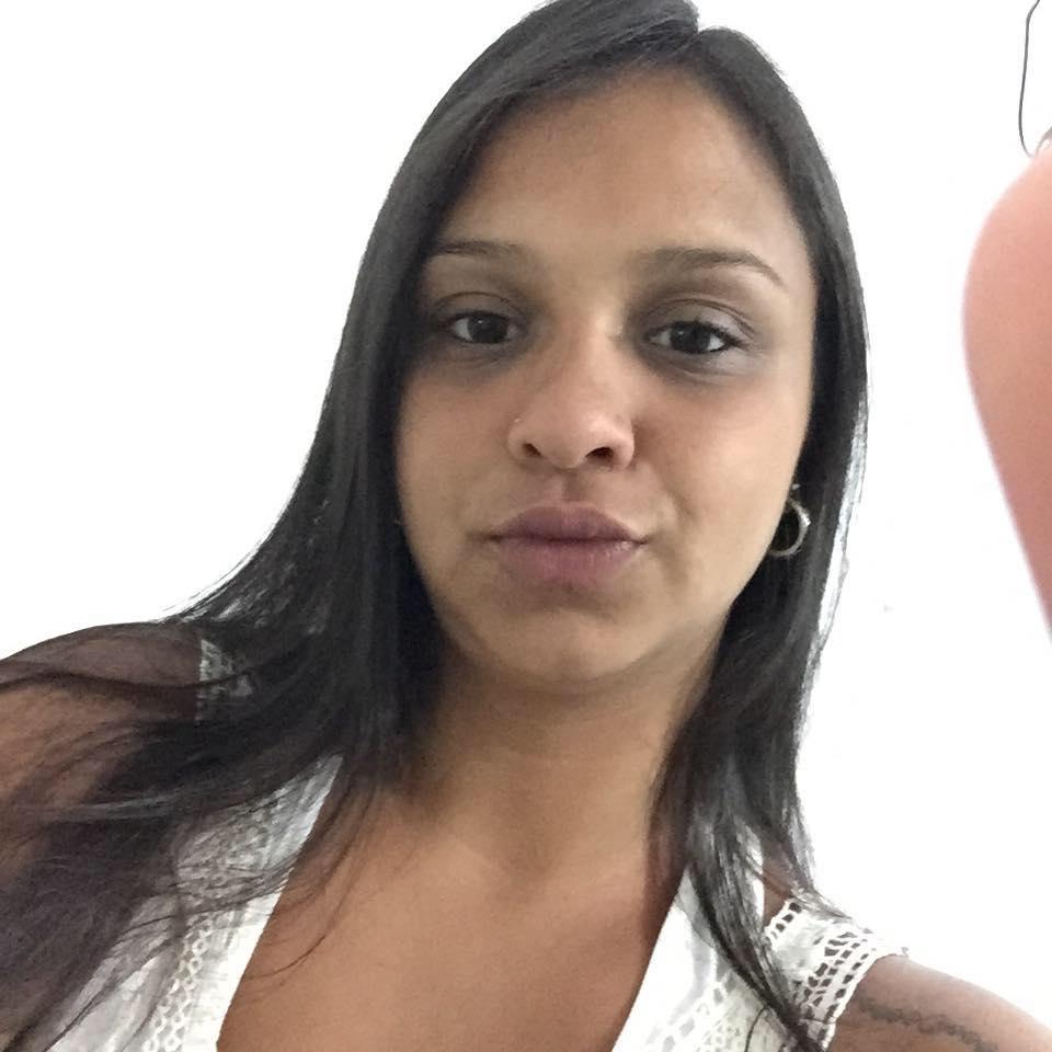Marcia Silverio de Oliveira