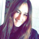 Silvia Biagioni
