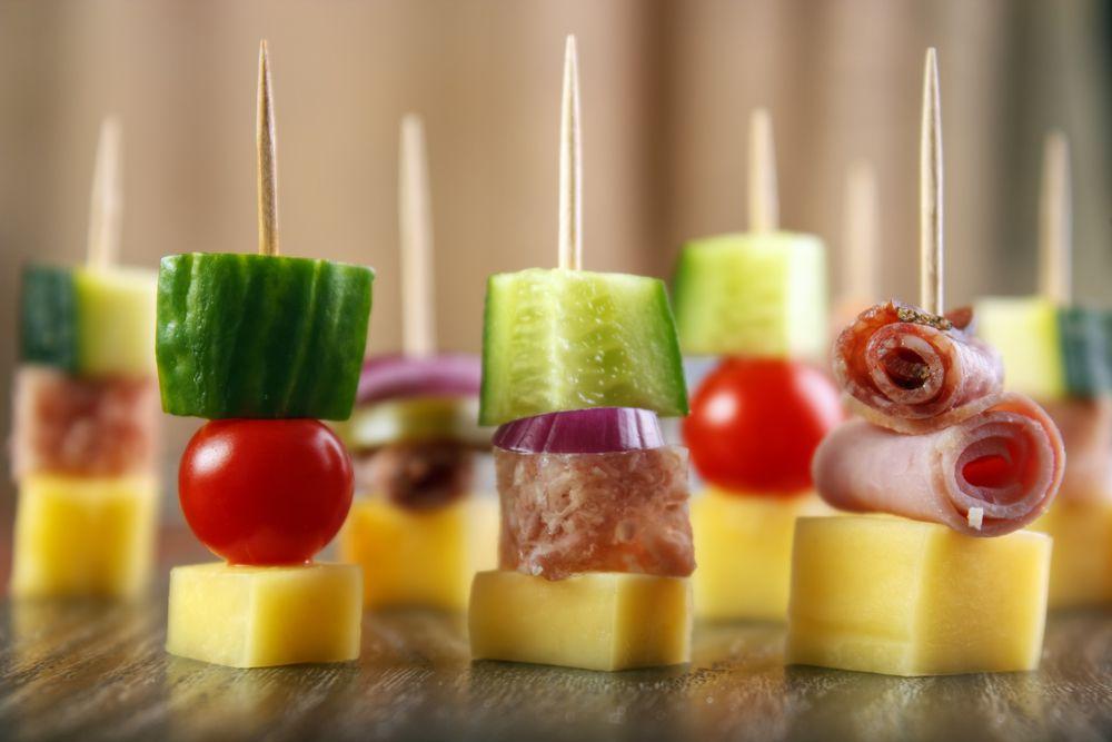O churrasco faz parte da cultura brasileira e está presente nas principais comemorações da população de nosso país — festas de aniversário, festas de fim de ano etc. Quando falamos…